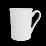 12 oz Bone China Mug