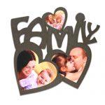 Frame Family