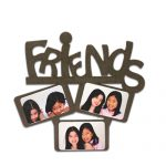 Frame Friends