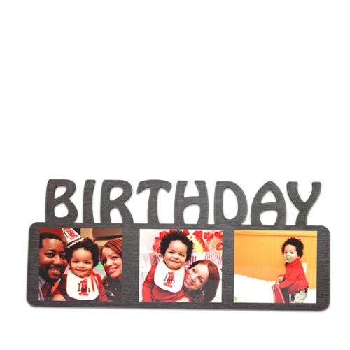 Frame Birthday