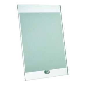 glass-photo-frame-3