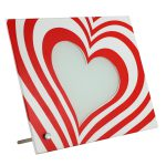 heart-glass-photo-frame-2-product