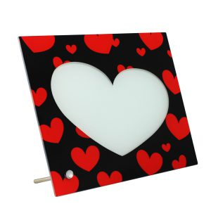 heart-glass-photo-frame-3-product